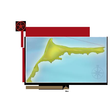 Fischland Darß Zingst Karte.Fischland Darss Zingst Ostseeland Ostsee Entdecker
